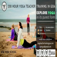 Want to become a certified yoga instructor on your own time