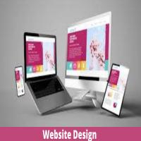 Get your website design Services in  Mumbai